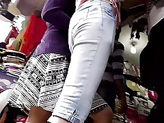 upskirt sex : indian xxx video