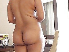 arab sex : indian wet pussy