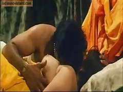nude bitches : free hindi porn