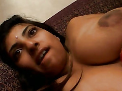 Big Dick Porn : indian xxx video